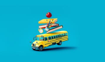 """Pravila Nagradnog natječaja: """"Back to school shopping i Burger Max BMX"""""""